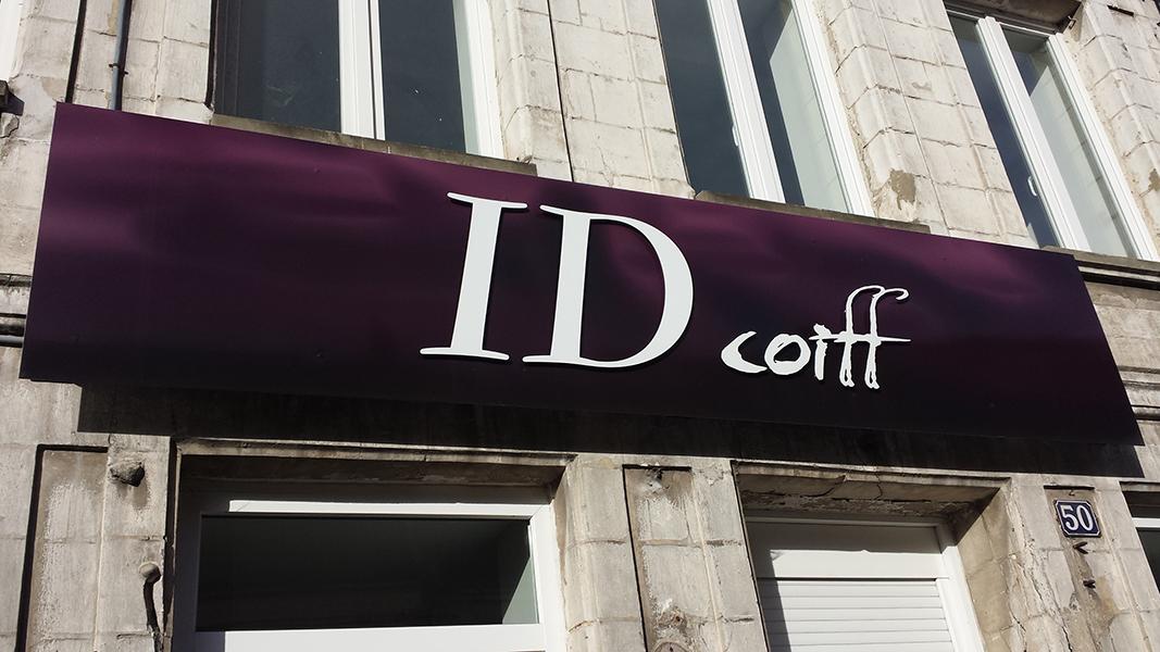 idcoiff
